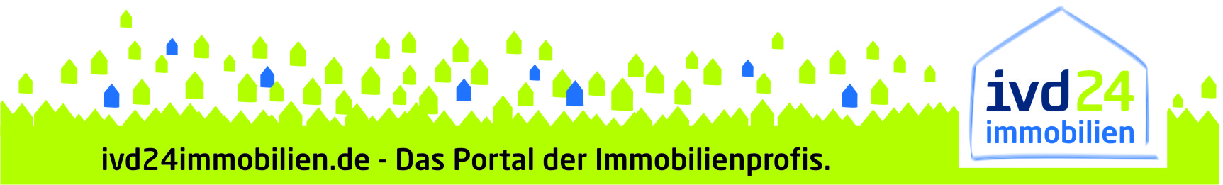 Link zur Website: ivd24immobilien.de